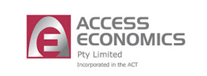 Access-Economics1