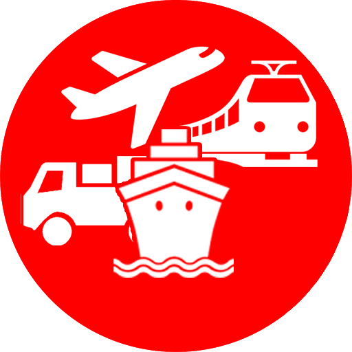 Rail, Road, Port and Intermodal freight operations
