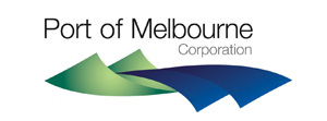 Port-Melbourne-Corporation