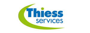 Thiess-Services