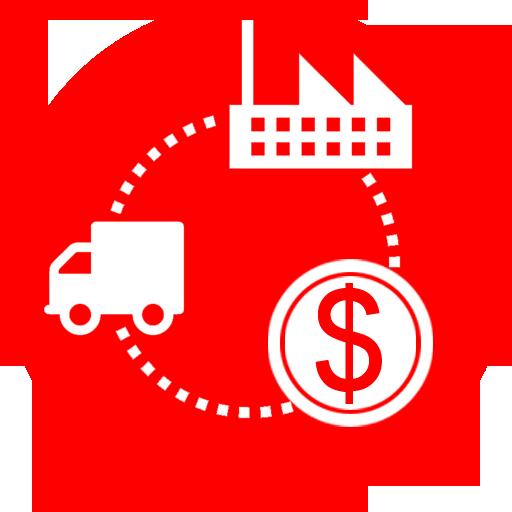 Transport-Economics